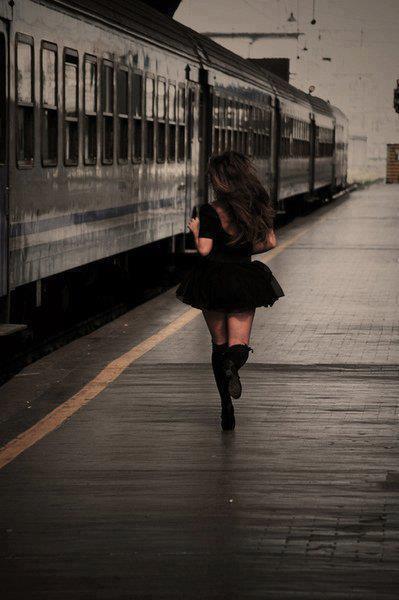 http://midnight-girl.cowblog.fr/images/552448400777096647020538730058n.jpg